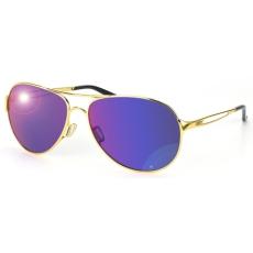 Oakley OO4054 14 CAVEAT napszemüveg