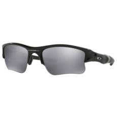 Oakley OO9009 03 915 FLAK JACKET XLJ napszemüveg