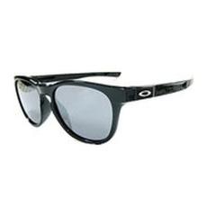 Oakley OO9315 03 STRINGER napszemüveg