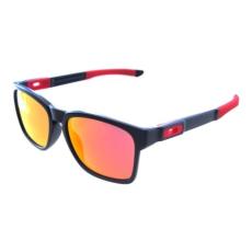 Oakley OO9272 07 CATALYST napszemüveg