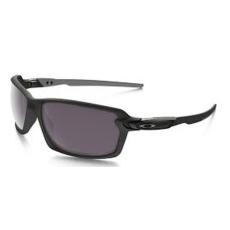 Oakley OO9302 06 CARBON SHIFT napszemüveg