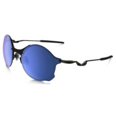 Oakley OO4088 02 TAILEND napszemüveg