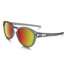 Oakley OO9265 15 LATCH napszemüveg