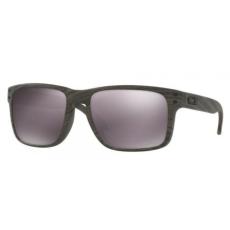 Oakley OO9102 B7 HOLBROOK napszemüveg