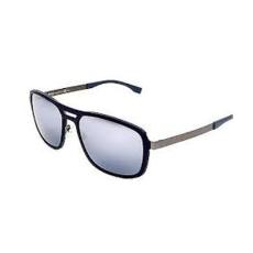 Boss 0724/S KDN9U napszemüveg