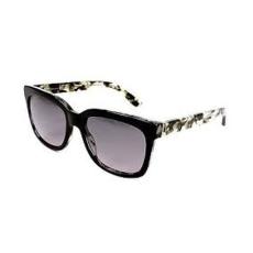 Boss 0741/S KILEU napszemüveg
