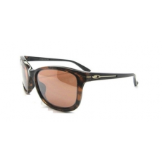 Oakley OO9232 04 DROP IN napszemüveg