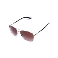 Dior PICCADILLY2 3YGJ6 napszemüveg