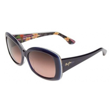 Maui Jim MJ280-52 YOU MOVE ME napszemüveg
