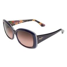 Maui Jim MJ280-51 YOU MOVE ME napszemüveg
