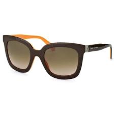 Marc Jacobs MJ560/S LFXHA napszemüveg
