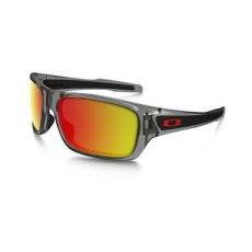 Oakley OO9263 10 TURBINE napszemüveg