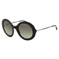 Giorgio Armani AR8068 501711 napszemüveg
