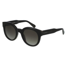 Marc Jacobs MJ588/S 5YAHA napszemüveg
