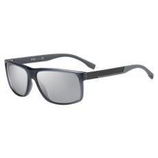 Boss 0637/S HXHT4 napszemüveg