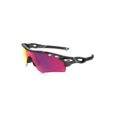 Oakley OO9181 48 RADARLOCK PATH napszemüveg
