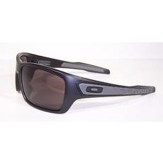 Oakley OO9263 01 TURBINE napszemüveg