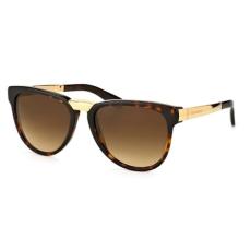 Dolge&Gabbana DG4257 502/13 napszemüveg