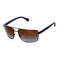 Emporio Armani EA2018 3049T5 napszemüveg