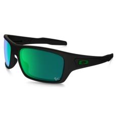 Oakley OO9263 15 TURBINE napszemüveg