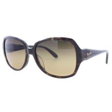 Maui Jim MJ299-10 KALENA napszemüveg