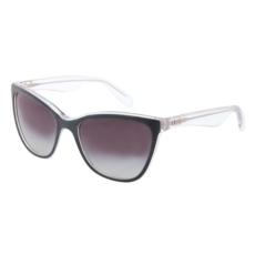 Dolge&Gabbana DG4193 27998G LIP GLOSS napszemüveg