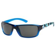 Quiksilver THRUSTER EKS4078 XKBN napszemüveg