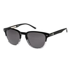 Quiksilver DARK SIGNAL EQYEY03015 DBLK napszemüveg