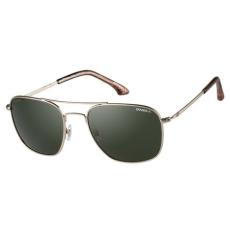 Oneill ONS-AERIAL-002P napszemüveg