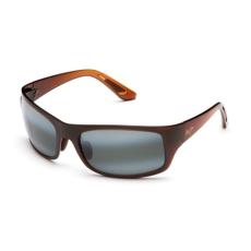 Maui Jim MJ419-26B HALEAKALA napszemüveg
