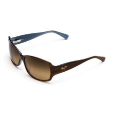 Maui Jim MJ295-03T NALANI napszemüveg