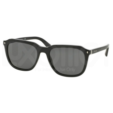 Prada PR 02RS 1AB1A1 napszemüveg