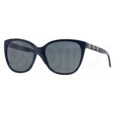 Versace VE 4281 510787 napszemüveg