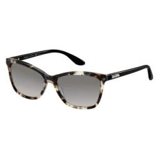 Max&CO 216/S IBBEU napszemüveg