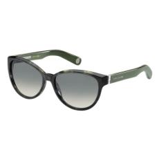Marc Jacobs MJ465/S BVSDX napszemüveg