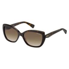 Max Mara MM MILLING 086J6 napszemüveg
