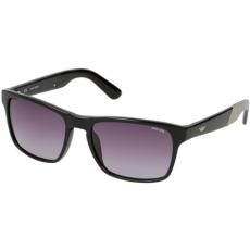 Police S1858 0700 napszemüveg