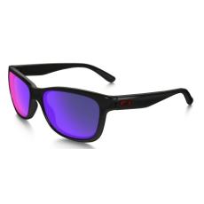 Oakley OO9179 27 FOREHAND napszemüveg