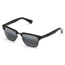 Maui Jim MJ257-17C KAWIKA napszemüveg