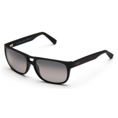 Maui Jim MJ267-02MR WATERWAYS napszemüveg