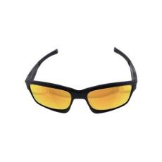 Oakley OO9247 03 CHAINLINK napszemüveg