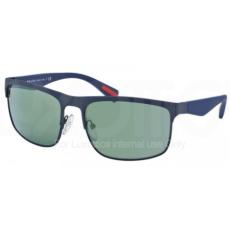 Prada PS 56PS TFY3C0 napszemüveg