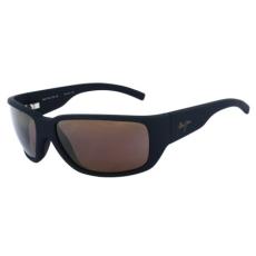 Maui Jim MJ235-02MR SEAWALL napszemüveg