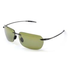 Maui Jim MJ425-11 BANZAI napszemüveg
