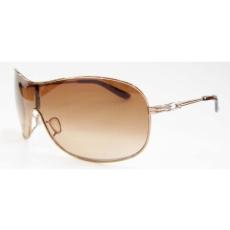 Oakley OO4078 02 napszemüveg