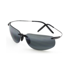 Maui Jim MJ525-02 MALA napszemüveg