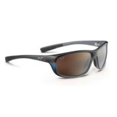 Maui Jim MJ278-03F SPARTAN REEF napszemüveg