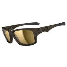 Oakley OO9135 07 JUPITER SQUARED napszemüveg
