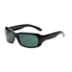 Roxy CARLA RX5074 420 BLACK/OCEAN napszemüveg