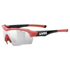 Uvex SPORTSTYLE 104 5316013816 napszemüveg